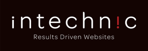 Intechnic - Results Driven Websites