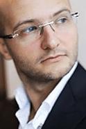 Andrew Kucheriavy.png