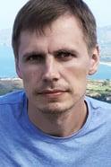 Stas Filippov