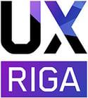 UXRiga