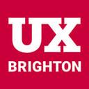 UX Brighton UK