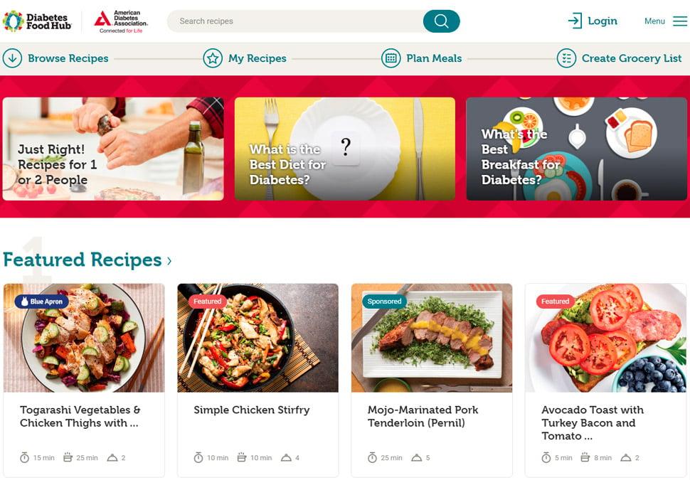 Bringing-Super-Serving-and-Hyper-Personalization-to-Websites