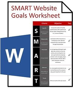 SMART_goals_worksheet