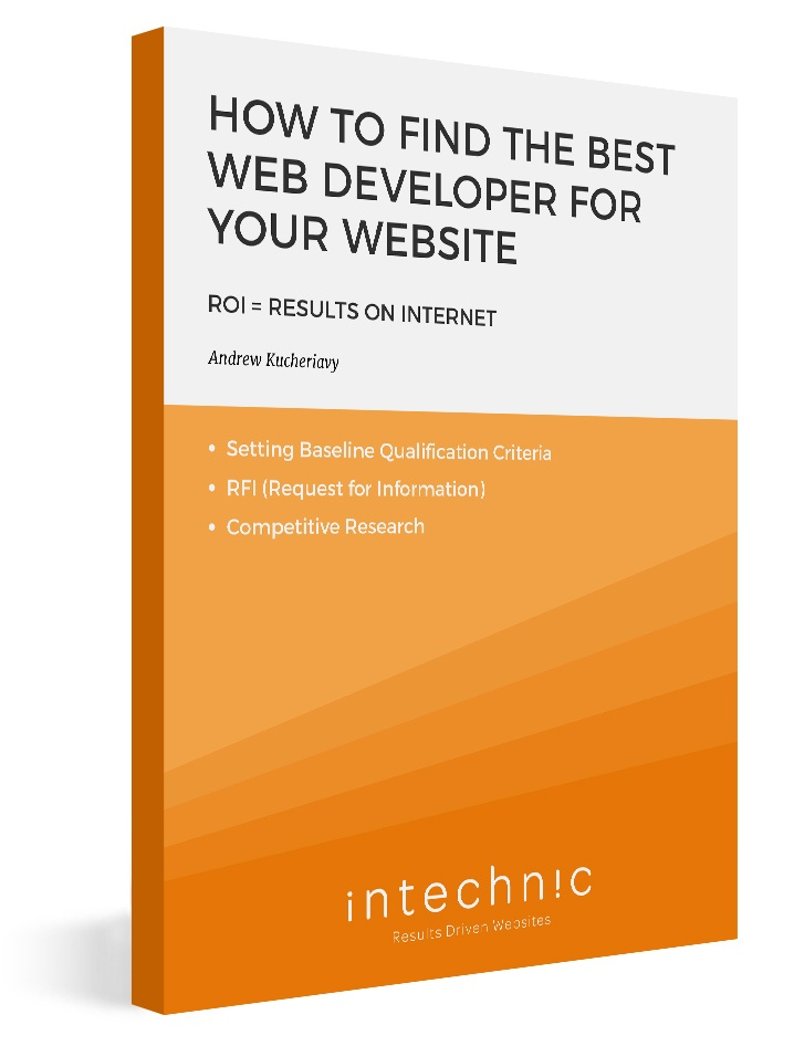 14_-_How_to_Find_the_Best_Web_Developer_for_Your_Website