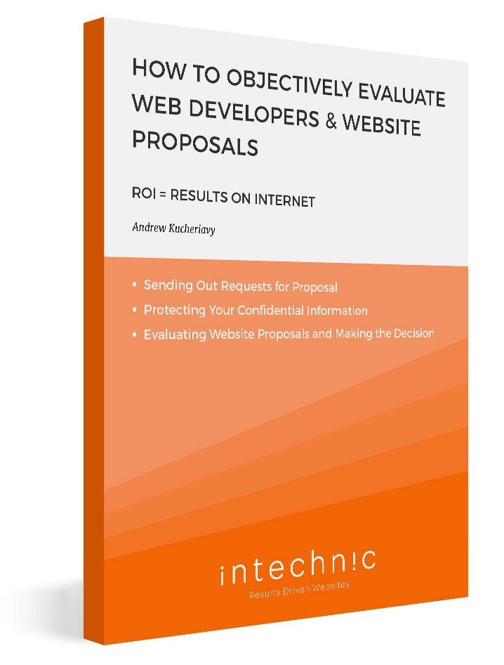 15_-_How_to_Objectively_Evaluate_Web_Developers__Website_Proposals