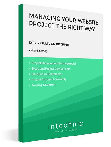 18_-_Managing_Your_Website_Project_the_Right_Way