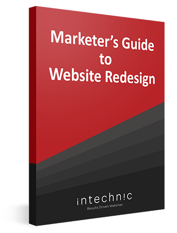 marketers_guide_to_website_redesign_3.png