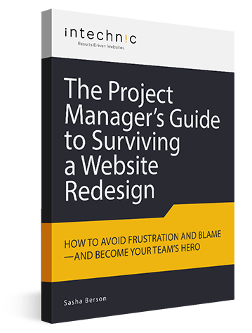 The_Project_Manager's_Guide_to _Website_Redesign