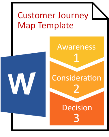 Customer_Journey_Map_Template_image