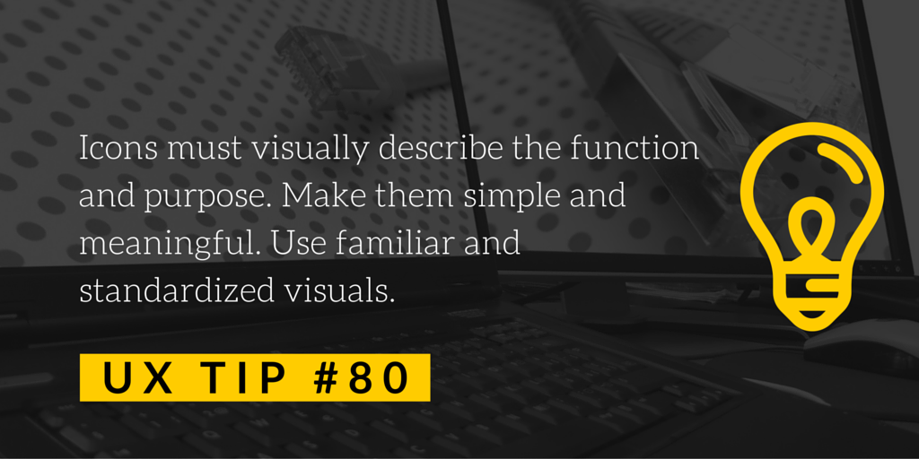 100 UX Design Pro Tips from a User Experience Master