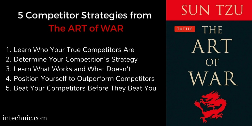 an analysis of the lost art of war by sun tzu This is a book summary of the art of war by sun tzu read the art of war summary to review key ideas and lessons from the book.