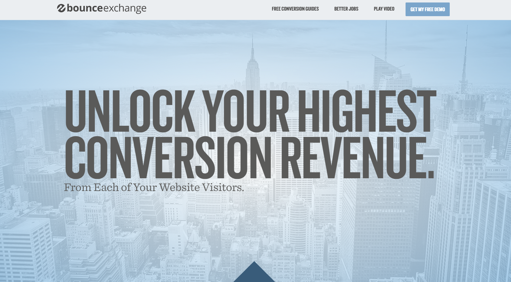 Bounce_Exchange_-_Website_Conversion_Tool