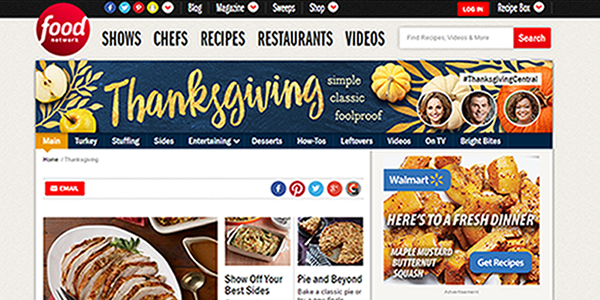 Food_Network_Thanksgiving_Recipes - food