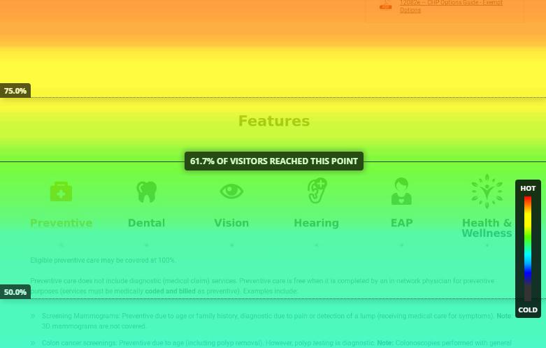 Image of scrollmap