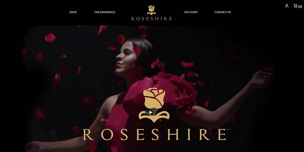 Roseshire