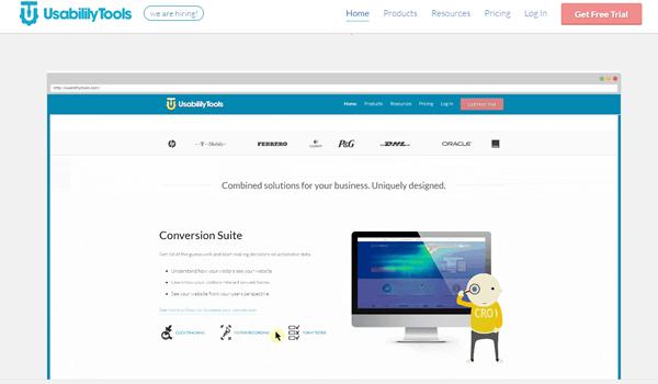 Usability_Tools_Website_Usability_Tool_Display
