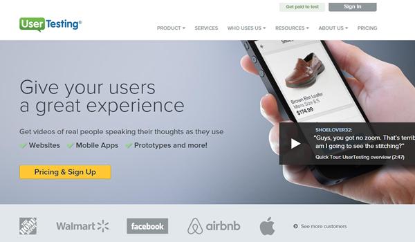 User_Testing_Website_Usability_Tool_Display