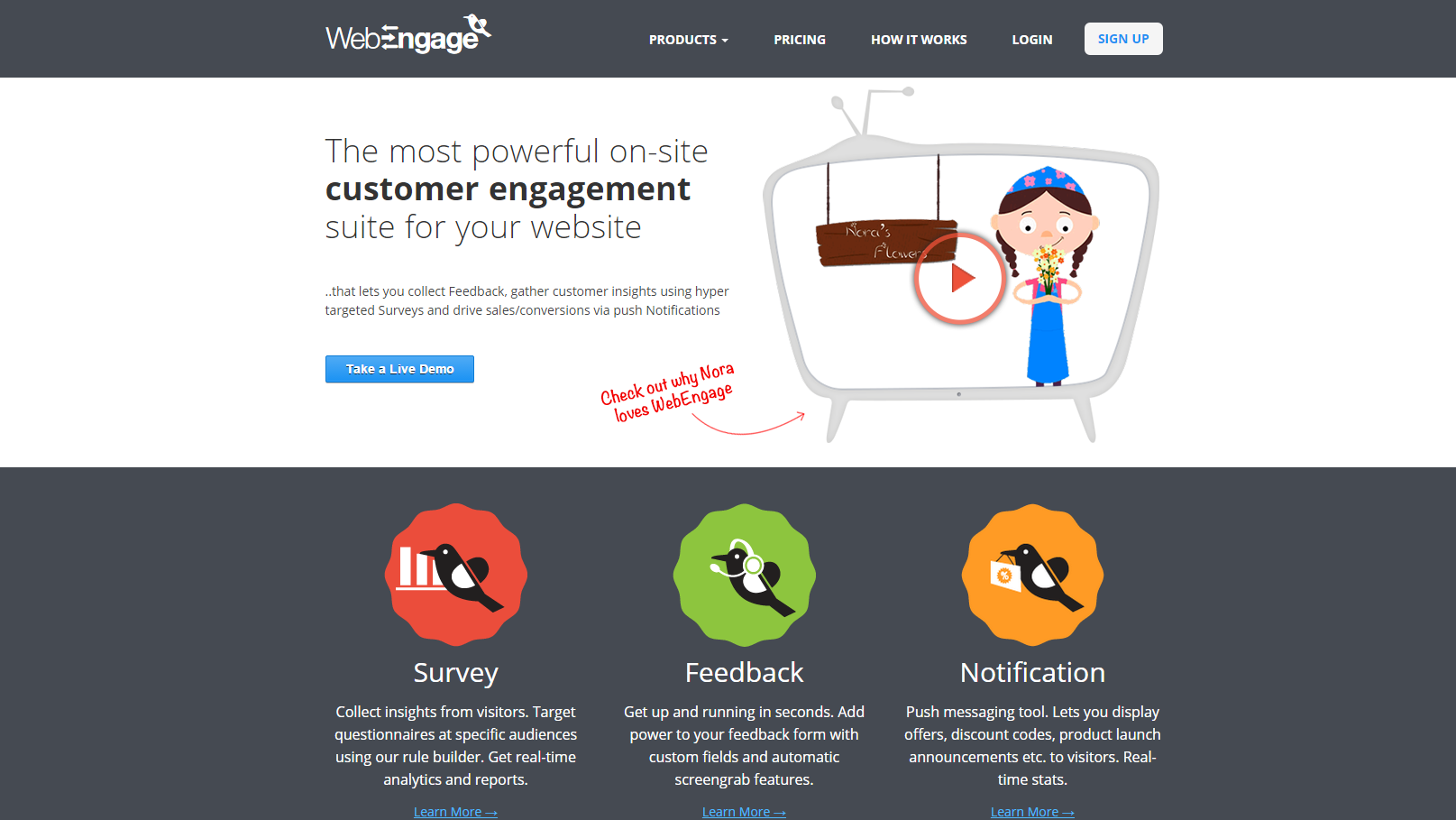 Web_Engage_-_Website_Conversion_Tool