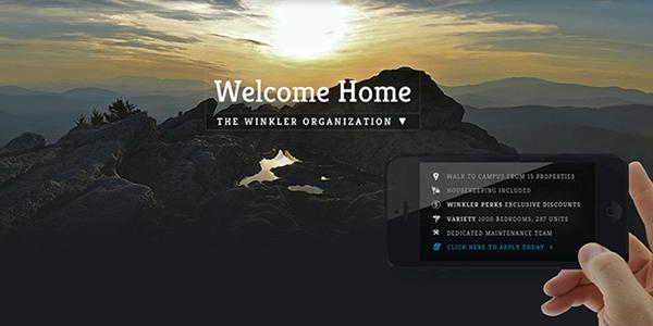 Winkler Organization