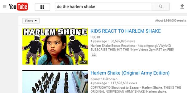 YouTube_-_Do_the_Harlem_Shake