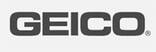 who_we_help_logo_7