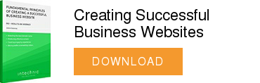Creating Successful Business Websites  DOWNLOAD