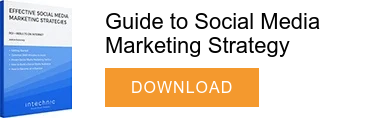 Guide to Social Media Marketing Strategy  DOWNLOAD