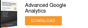 Advanced Google Analytics  DOWNLOAD