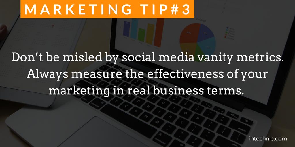 3 - Do not be misled by social media vanity metrics.png
