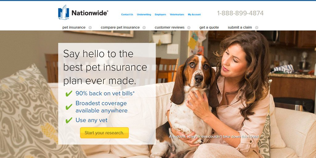 Pet Insurance - Nationwide.jpg