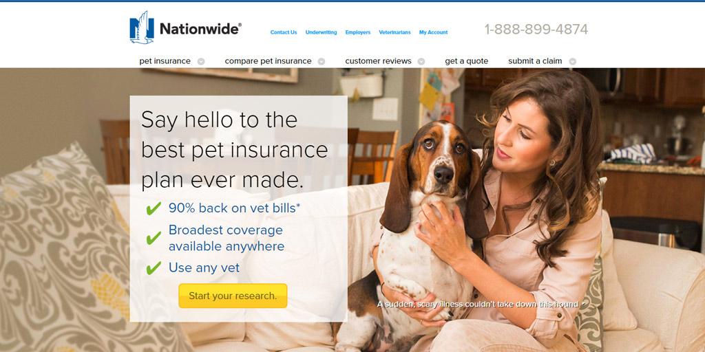 Pet Insurance - Nationwide.jpg