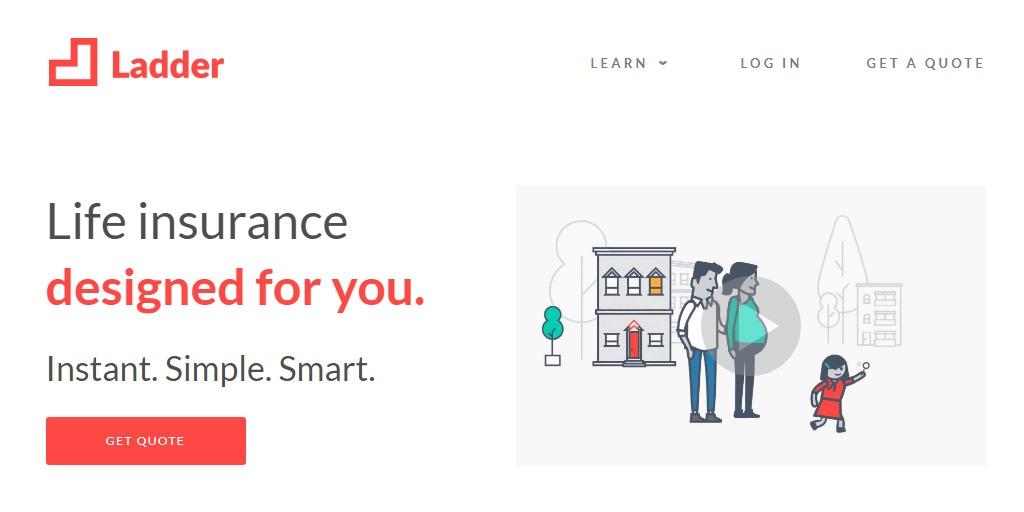 insurance_ladderlife.jpg