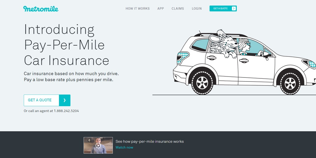 insurance_metromile.jpg