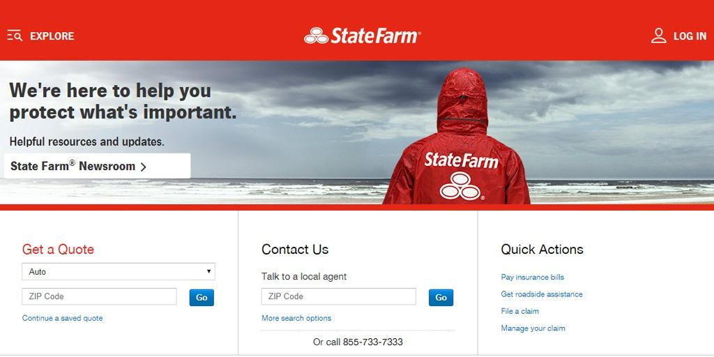 insurance_statefarm.jpg