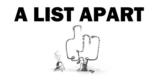 ux_blog_A_List_Apart-1.png
