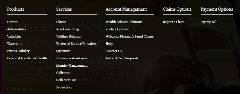 confusing_organization_centric_screenshot.png