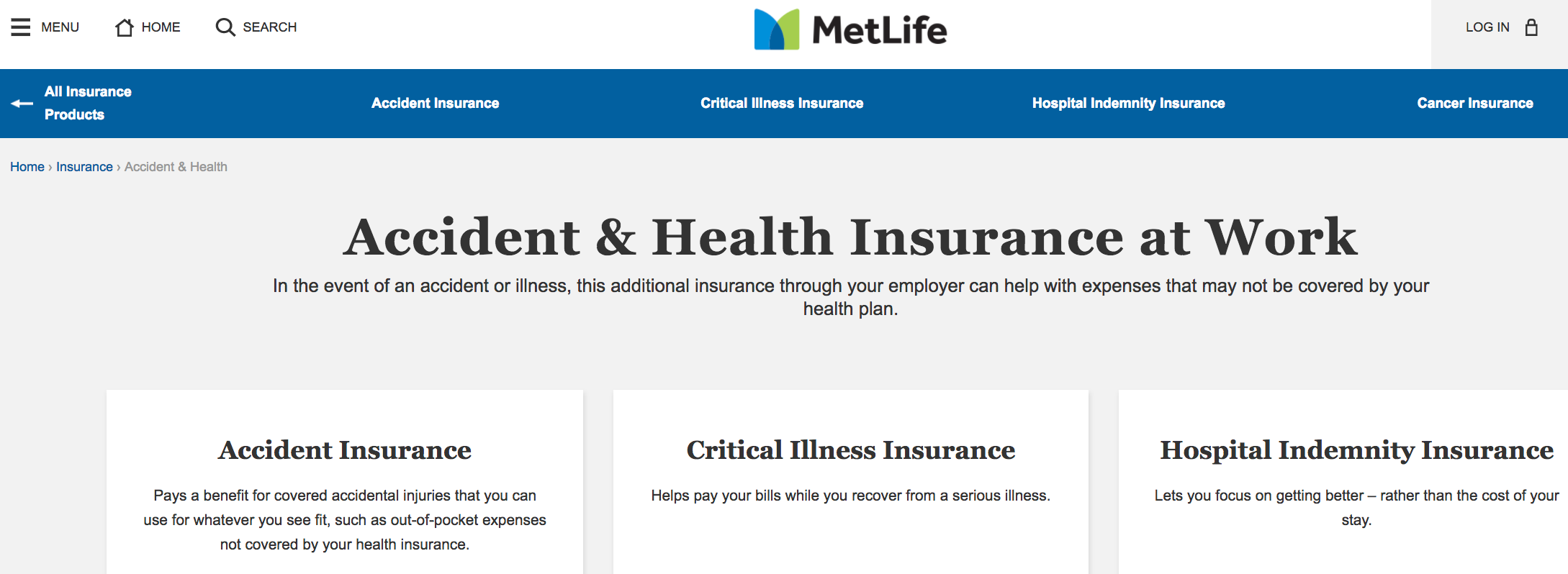 Metlife Insurance Quote Impressive 100  Metlife Dental Insurance Quote   Dental Insurance The