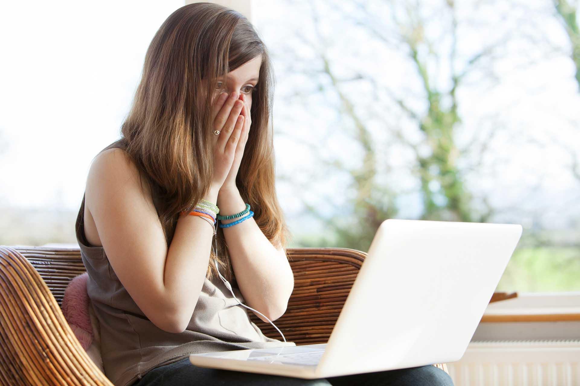 10 Common Social Media Marketing Mistakes to Avoid