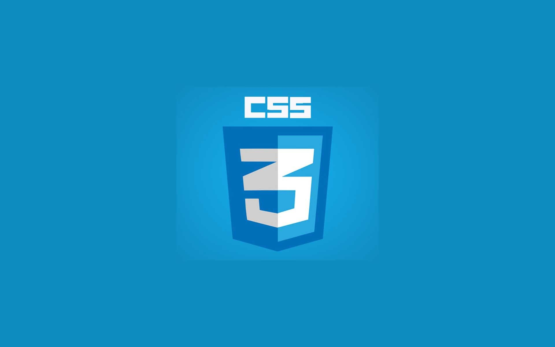 30 Creative Website Examples of CSS Animation