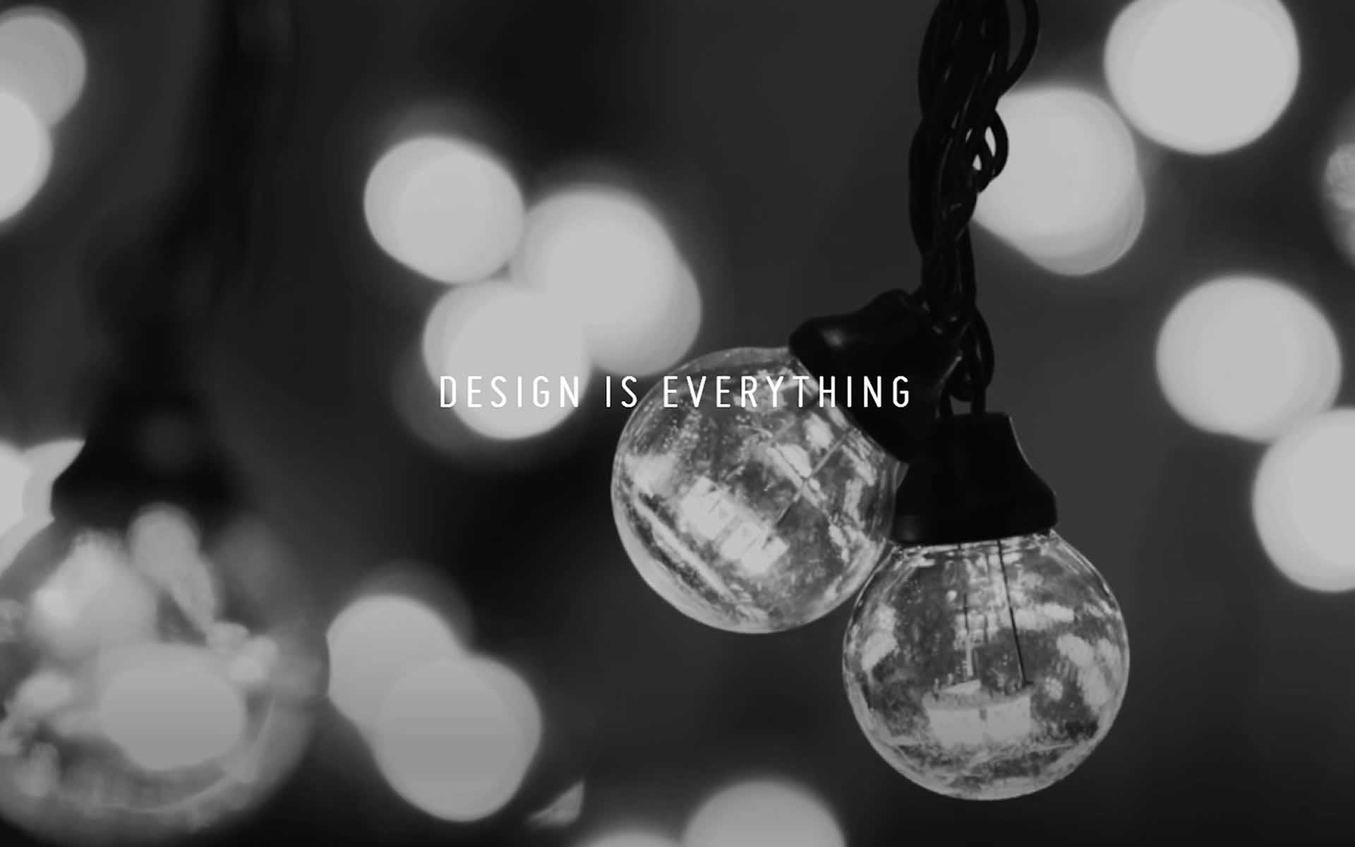 36 Beautiful Big Background Image Website Designs