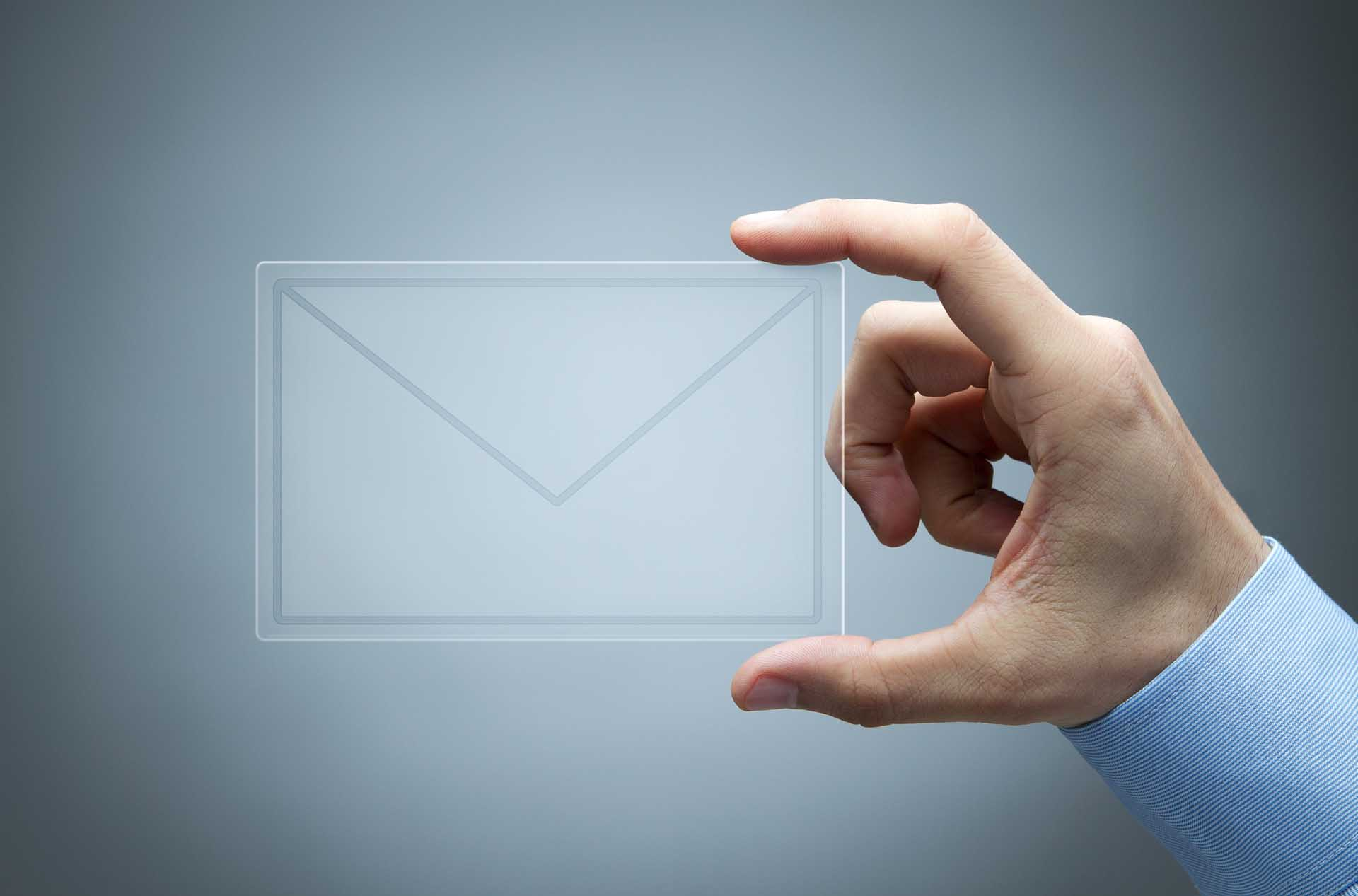 A 5-Step Guide to Conducting an Email Marketing Competitor Analysis.jpg