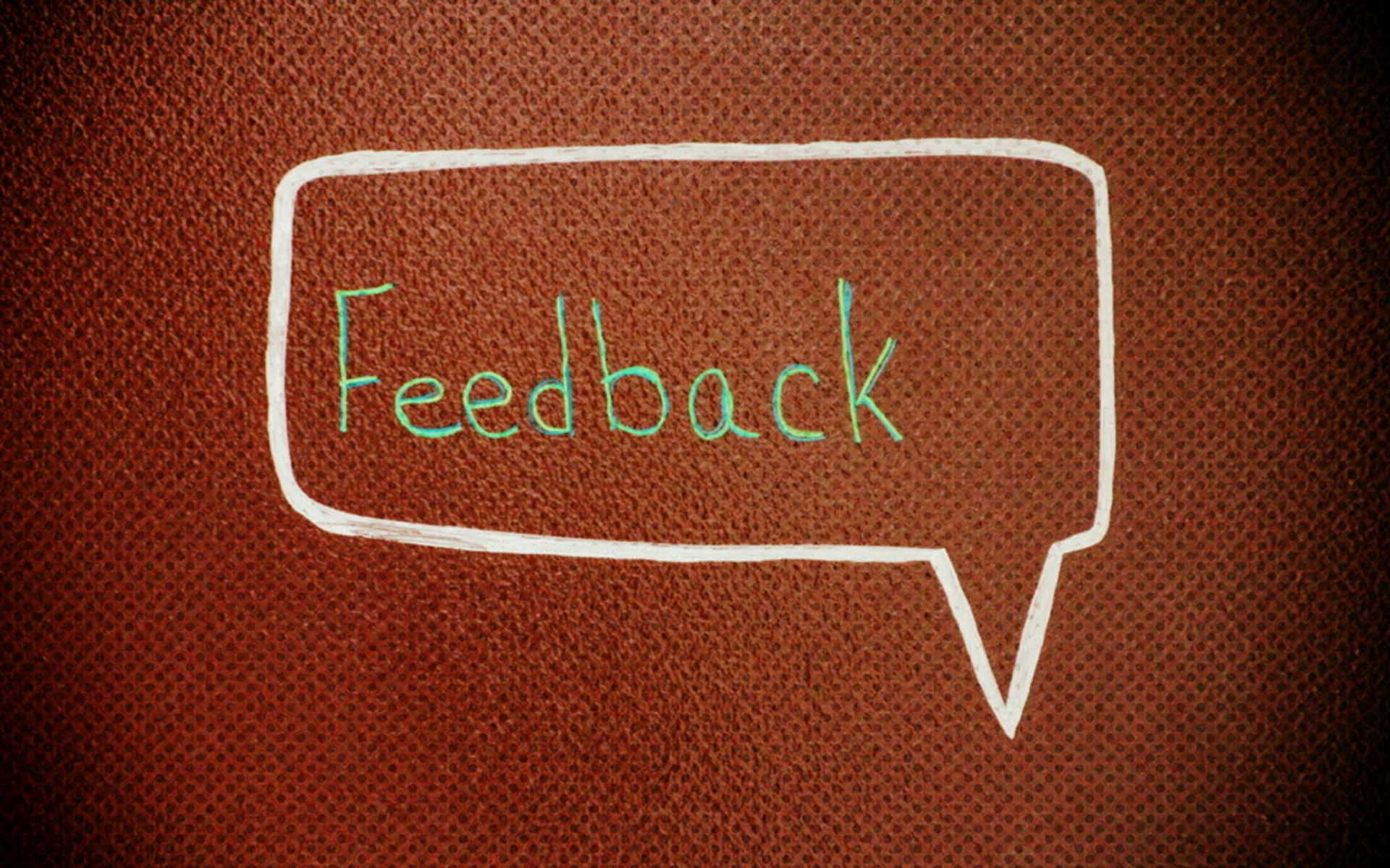 Best Tools to Collect Customer Feedback for Your Website.jpg