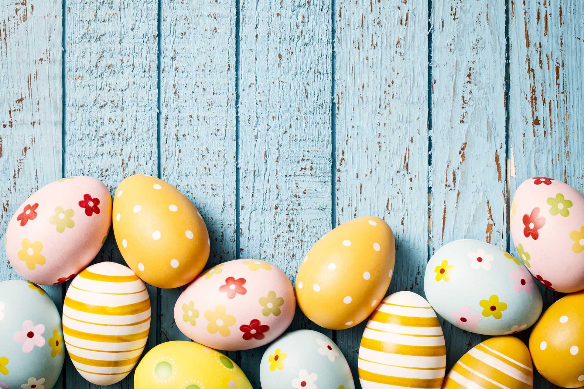Best Website Easter Eggs Hidden on the Internet