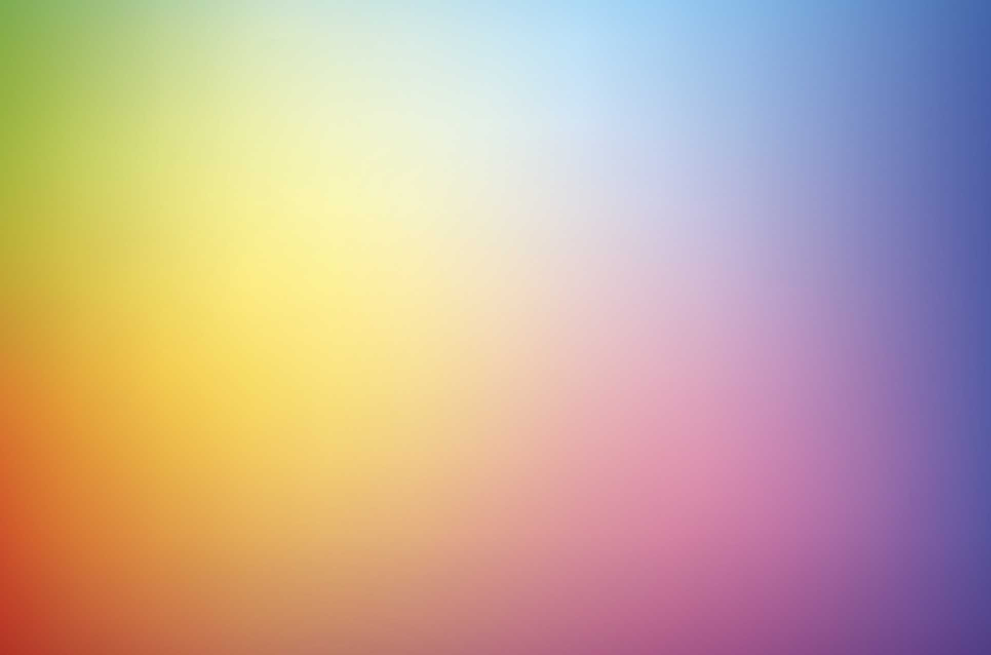 Color Accessibility – UX Best Practices for Using Color in Design