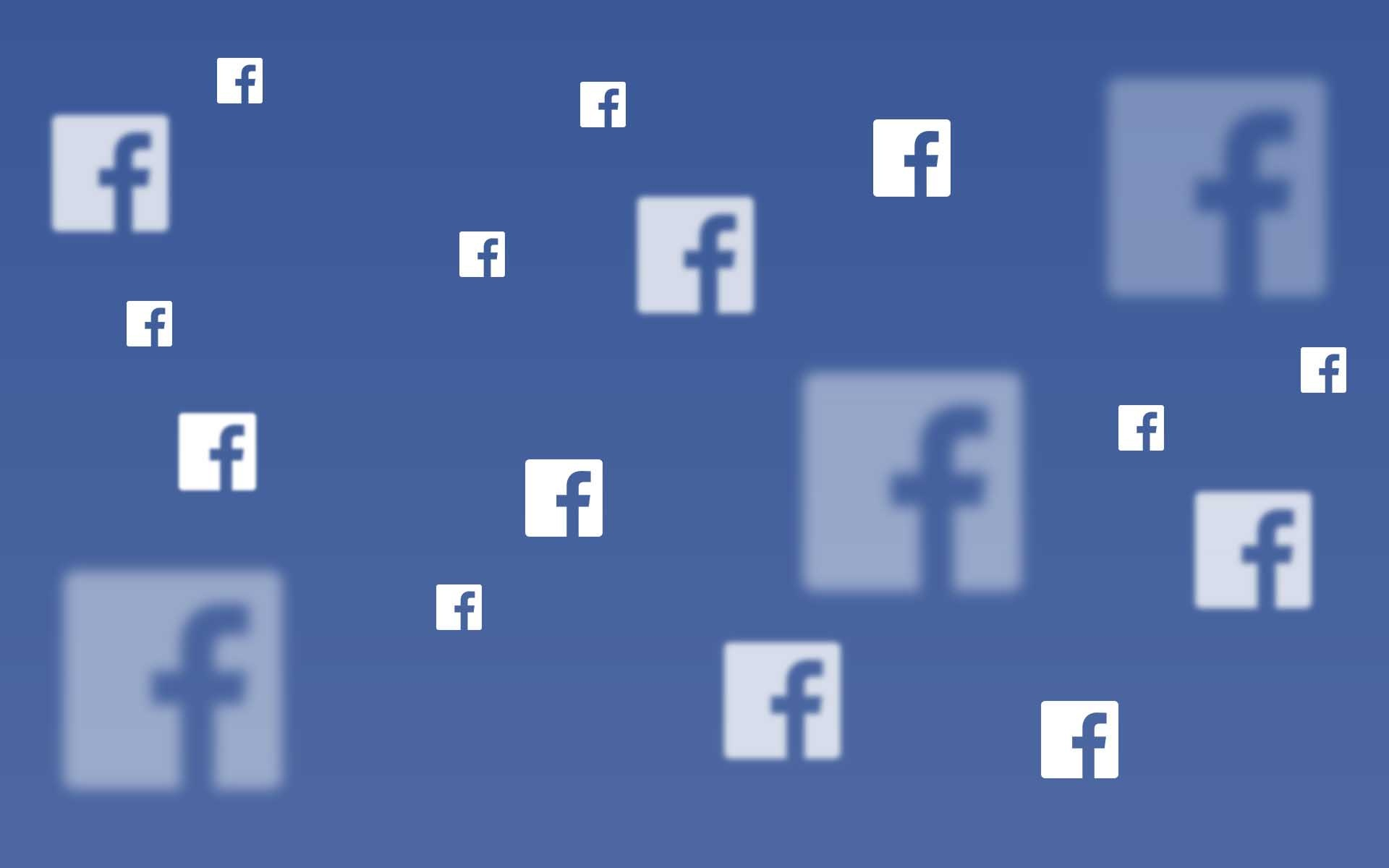 Facebook for Business: Marketing Strategies and Tips for Getting Started