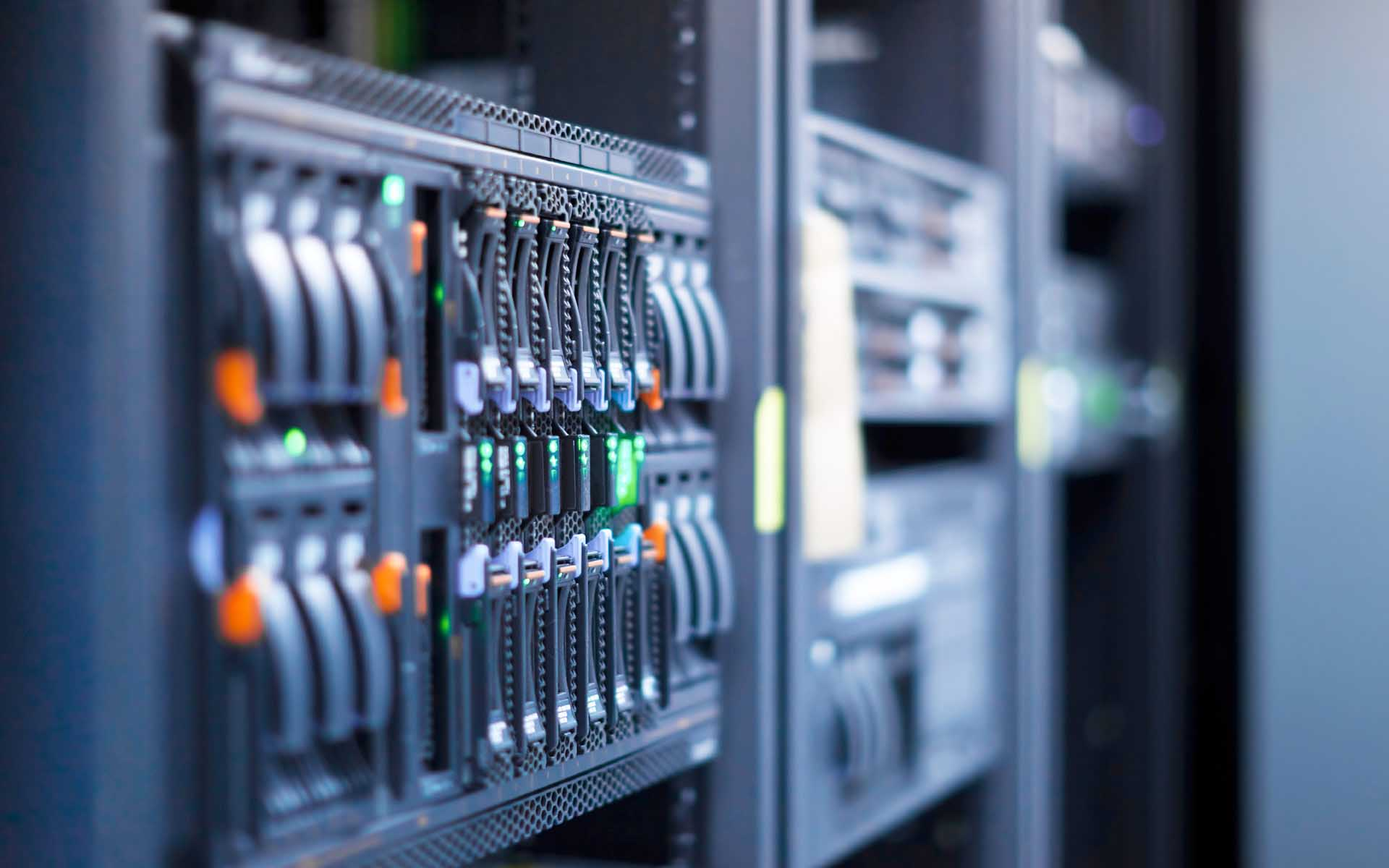 How to Choose the Right Hosting for Your Website.jpg