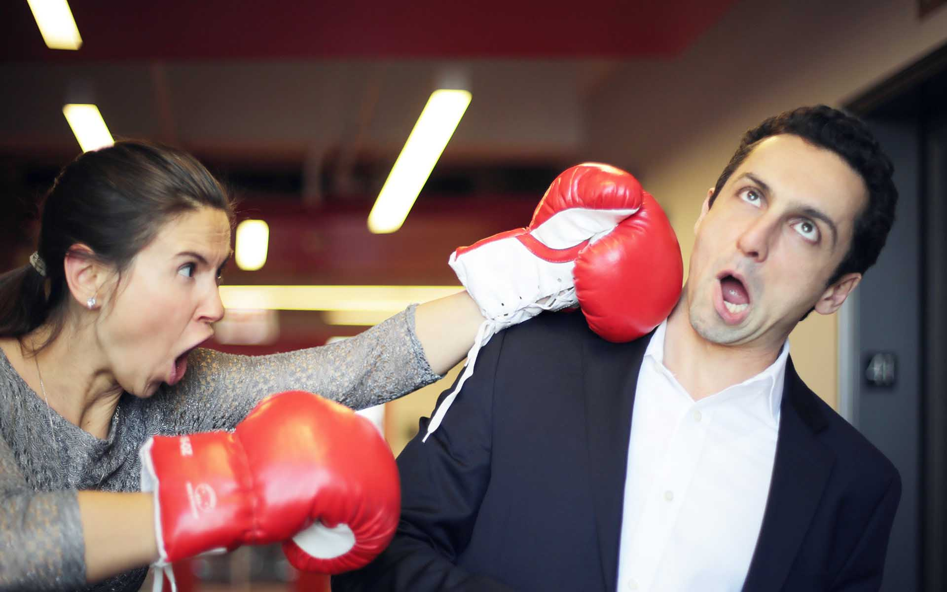 How to Do Website Competitive Analysis to Beat Your Competitors Online.jpg