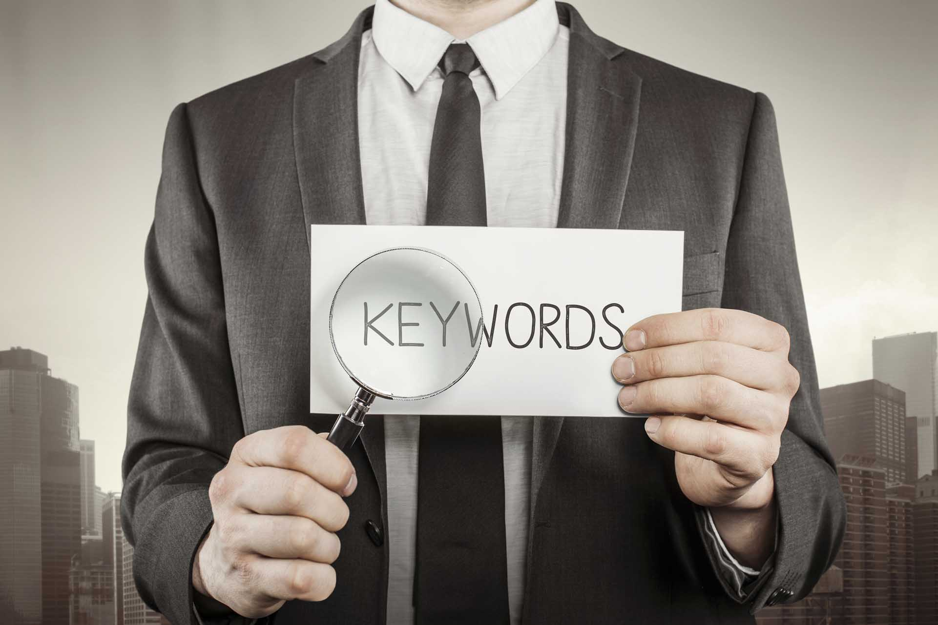 How to Do the Best Keyword Research to Optimize Your Content for SEO