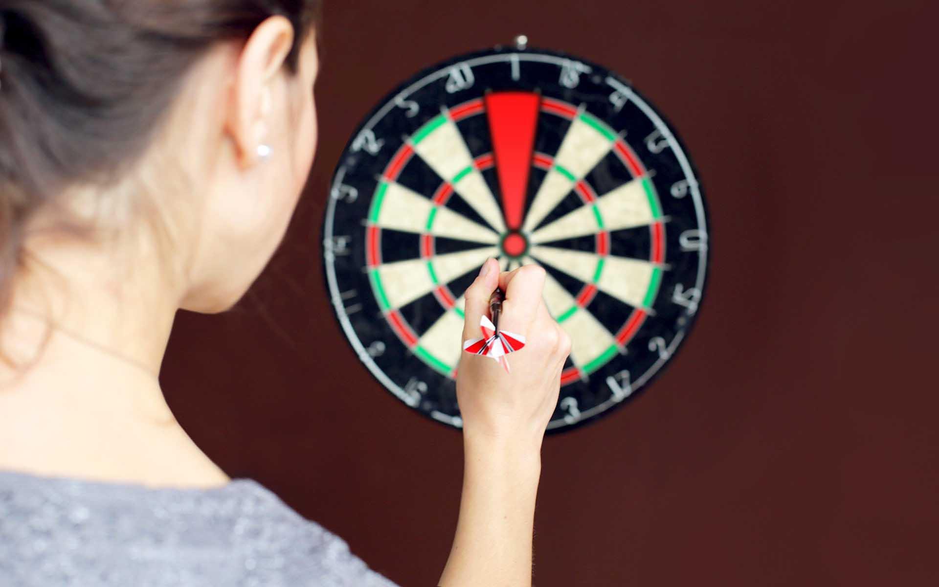 How to Set SMART Website Goals to Reach Business Objectives.jpg
