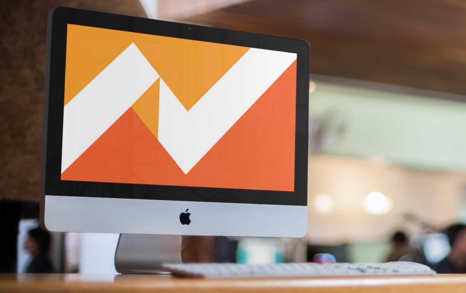How to Set up Google Analytics: Getting Started